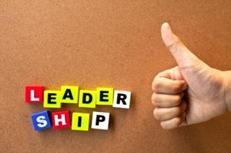 GROWING YOUR LEADERSHIP CAPACITY