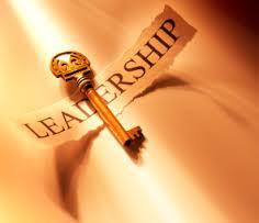 LEADERS SUCCESS