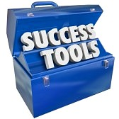 success tools 1