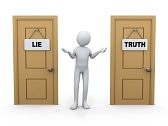 IMPORTANT REASONS LEADERS MUST EMBRACE TRUTH