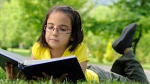 """""""Every Growing Leader is a Reader."""""""