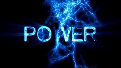 Increasing Your LeadershipPower