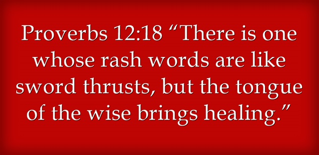 Bible-verses-about-the-power-of-words