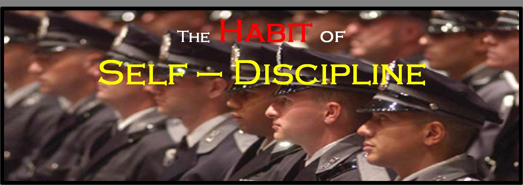 The Habit of Self Discipline @ destinylifters.com.png